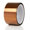 123-3D kapton tape 55 mm (33 meter)