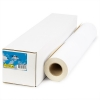 123inkt Canvas roll 610 mm x 12 m (320 g/m2)