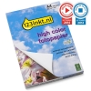 123inkt High Color mat fotopapier 180 grams A4 (100 vel) FSC(R)  064022