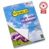 123inkt High Color mat fotopapier 95 grams A4 (100 vel) FSC(R)