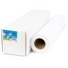 123inkt Luster photo paper roll 610 mm x 30 m (300 g/m2) 1929B002C 155039