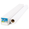 123inkt Matt Coated paper roll 1067 mm x 30 m (120 g/m2)