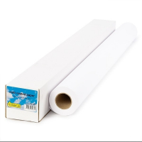 123inkt Matt Coated paper roll 1067 mm x 45 m (90 g/m2) 1933B003C C6567BC 155017