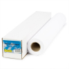 123inkt Matt Coated paper roll 610 mm x 45 m (90 g/m2)
