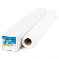 123inkt Matt Coated paper roll 914 mm x 45 m (90 g/m2) 1933B002C C6020BC 155016