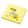 3M Post-it Z-notes geel 76 x 76 mm