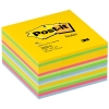 3M Post-it notes kubus ultra 76 x 76 mm 2030U 201332