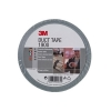 3M duct tape 1900 zilver 50 mm x 50 m 190050S 201461
