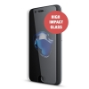 BeHello iPhone 7 Plus screenprotector high impact glass BEHTEM00050 ABE00150
