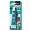 Bison textiellijm 50 ml 1341002 223518