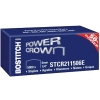 Bostitch B8 power crown nietjes (5000 nietjes)