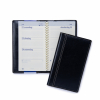 Brepols Optivision Pocket Palermo weekagenda 2020 zwart 071733020120 260860