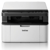 Brother DCP-1510 all-in-one laserprinter (3 in 1)