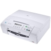 Brother DCP-195C all-in-one inkjetprinter DCP195C 832500
