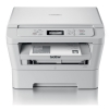 Brother DCP-7055W all-in-one netwerk laserprinter zwart-wit met WiFi (3 in 1) DCP-7055W 832756