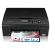 Brother DCP-J140W all-in-one inkjetprinter DCPJ140W 832501