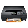Brother DCP-J315W all-in-one inkjetprinter DCPJ315W 832514