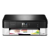 Brother DCP-J4120DW all-in-one inkjetprinter met WiFi (4 in 1)