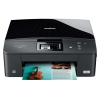 Brother DCP-J525W all-in-one inkjetprinter DCP-J525W 832521