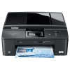Brother DCP-J725DW all-in-one inkjetprinter (4 in 1) DCP-J725DW 832535