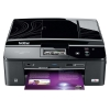 Brother DCP-J925DW all-in-one inkjetprinter (4 in 1) DCP-J925DW 832536