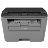 Brother DCP-L2500D all-in-one laserprinter zwart-wit (3 in 1) DCPL2500DRF1 832797