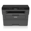 Brother DCP-L2510D all-in-one laserprinter zwart-wit (3 in 1) DCPL2510DRF1 832889