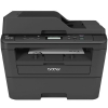 Brother DCP-L2540DN all-in-one netwerk laserprinter zwart-wit (3 in 1) DCPL2540DNRF1 832799