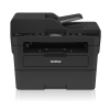 Brother DCP-L2550DN all-in-one netwerk laserprinter zwart-wit (3 in 1) DCPL2550DNRF1 832891