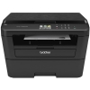 Brother DCP-L2560DW all-in-one netwerk laserprinter zwart-wit met WiFi (3 in 1) DCPL2560DWRF1 832800