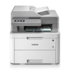 Brother DCP-L3550CDW all-in-one netwerk laserprinter kleur met WiFi (3 in 1)