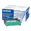 Brother DR-130CL drum (origineel) DR130CL 029285