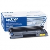 Brother DR-2005 drum (origineel) DR2005 029242