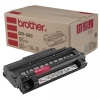 Brother DR-300 drum (origineel) DR300 903084