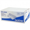 Brother DR-5500 drum (origineel) DR5500 029330