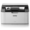 Brother HL-1110 laserprinter zwart-wit HL1110RF1 832764