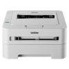 Brother HL-2135W laserprinter zwart-wit met WiFi HL2135WRF1 832751