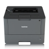 Brother HL-L5000D laserprinter zwart-wit HLL5000DRF1 832837