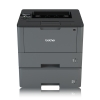 Brother HL-L5100DNT netwerk laserprinter zwart-wit