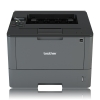 Brother HL-L5200DW A4 laserprinter zwart-wit met wifi