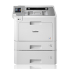 Brother HL-L9310CDWT A4 laserprinter kleur met wifi
