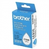Brother LC-01C inktcartridge cyaan (origineel) LC01C 028410