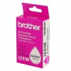Brother LC-01M inktcartridge magenta (origineel) LC01M 028420