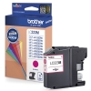 Brother LC-223M inktcartridge magenta (origineel) LC-223M 029144