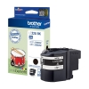 Brother LC-22UBK XL inktcartridge zwart (origineel) LC-22UBK 350028