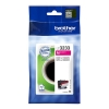 Brother LC-3233M inktcartridge magenta (origineel) LC3233M 051206