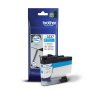 Brother LC-3237C inktcartridge cyaan (origineel) LC3237C 051212