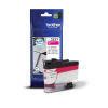 Brother LC-3237M inktcartridge magenta (origineel) LC3237M 051214