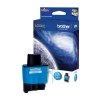Brother LC-900C inktcartridge cyaan (origineel) LC900C 028345