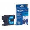 Brother LC-980C inktcartridge cyaan (origineel) LC980C 028870